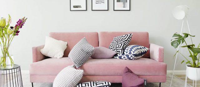 10 lojas on-line para você decorar sem sair de casa