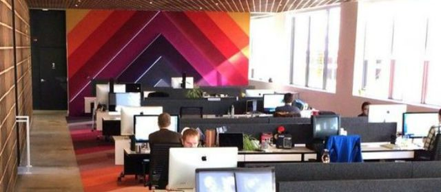 Escritório: saiba como decorar o seu local de trabalho