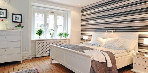 Cama de casal: saiba qual é o modelo ideal para o seu quarto