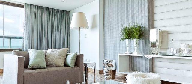 Vai decorar sua casa? Veja as vantagens de optar pela decoração online