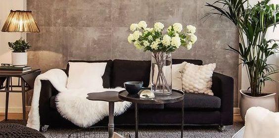SALA DE ESTAR: Confira nossa curadoria de móveis