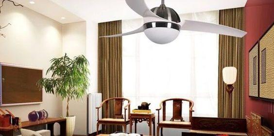 Ar condicionado ou ventilador? Saiba qual item escolher para o seu lar